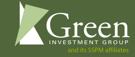 Green Investment Group Inc.